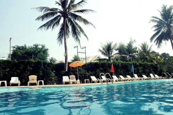 VanRavi-Lagenheter005-bostader-i-thailand