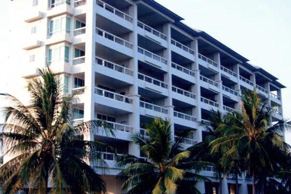 VanRavi-Lagenheter008-bostader-i-thailand