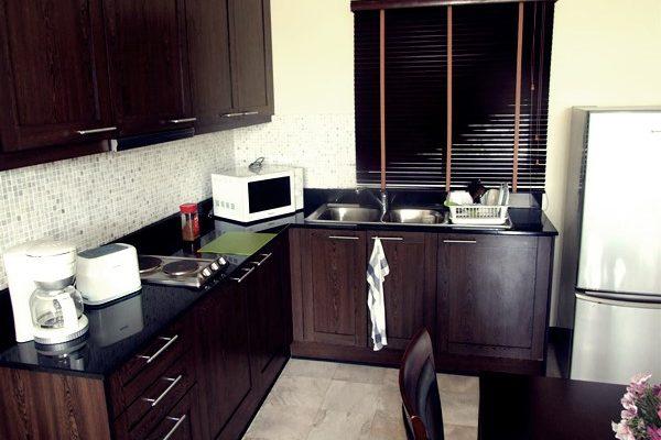 VanRavi Residence001-VR12