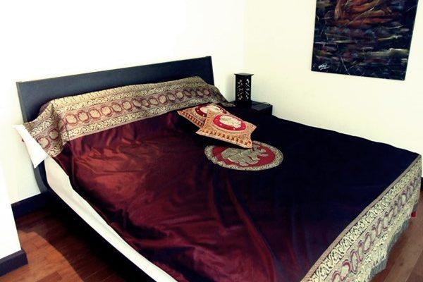 VanRavi Residence001-VR37