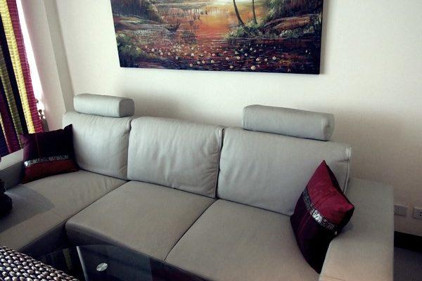 VanRavi Residence001-VR43