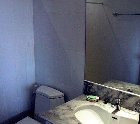 VanRavi Residence002-A11
