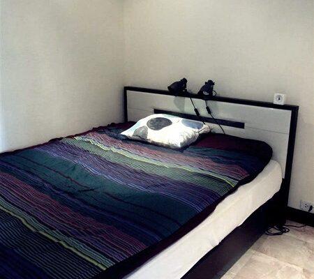 VanRavi Residence002-VR12