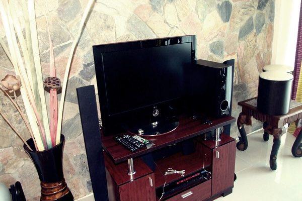 VanRavi Residence002-VR43