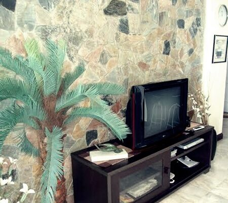 VanRavi Residence002-VR62