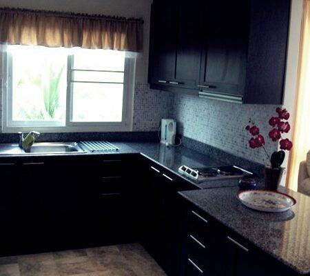 VanRavi Residence003-A11