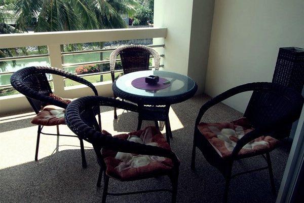VanRavi Residence003-VR12