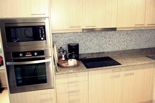 VanRavi Residence003-VR43