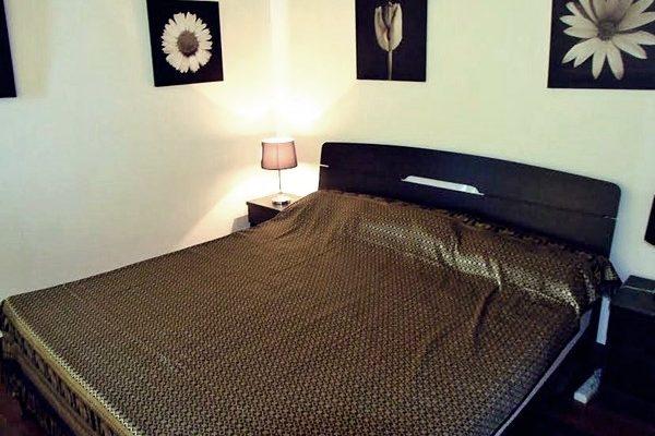 VanRavi Residence003-VR62