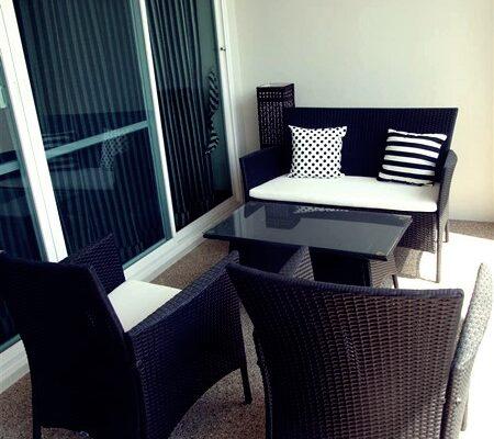 VanRavi Residence004-VR12