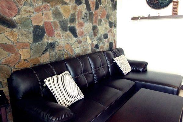 VanRavi Residence004-VR37