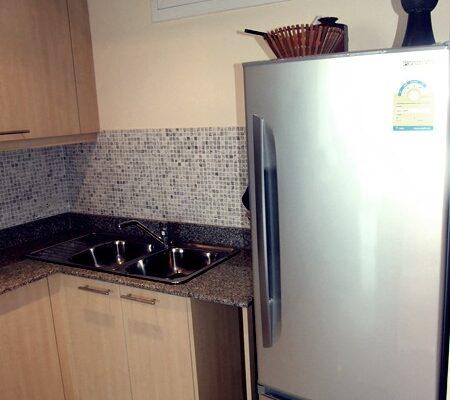 VanRavi Residence004-VR43