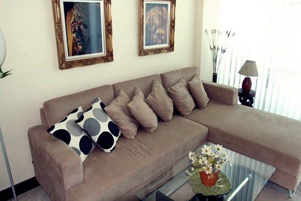 VanRavi Residence004-VR62