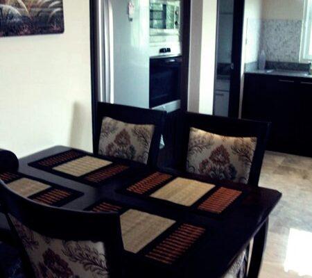 VanRavi Residence005-A11