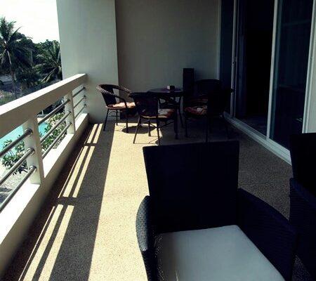 VanRavi Residence005-VR12
