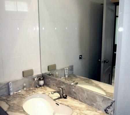 VanRavi Residence006-VR37