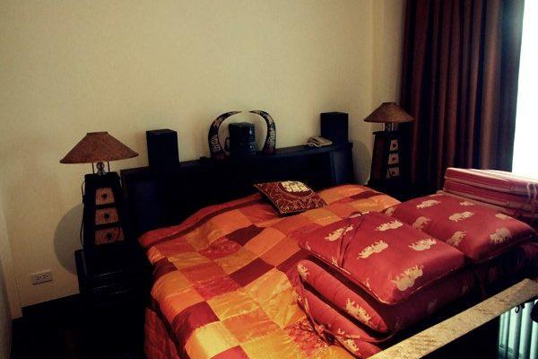 VanRavi Residence006-VR43