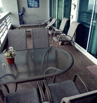 VanRavi Residence006-VR62