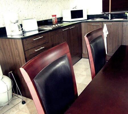 VanRavi Residence007-VR12