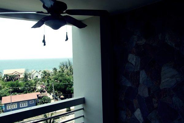 VanRavi Residence007-VR43
