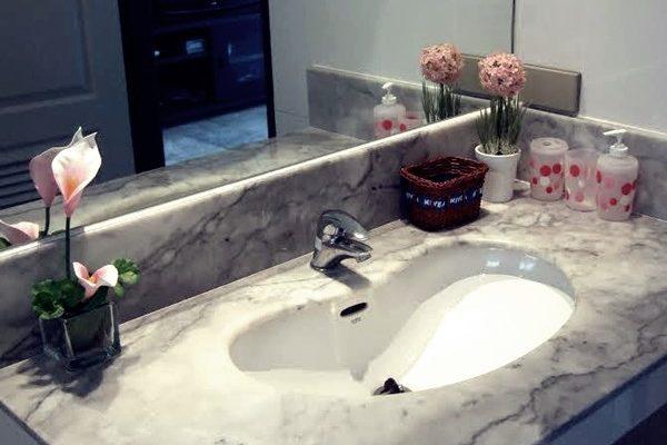 VanRavi Residence007-VR62