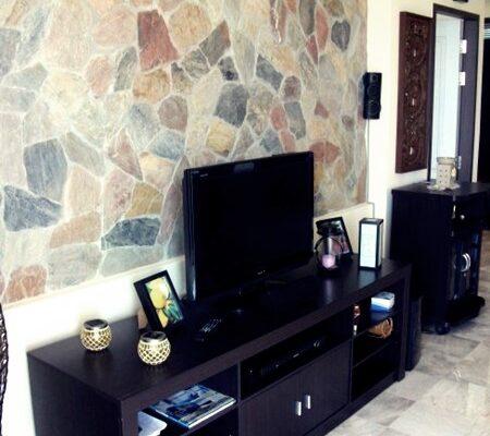 VanRavi Residence008-A11