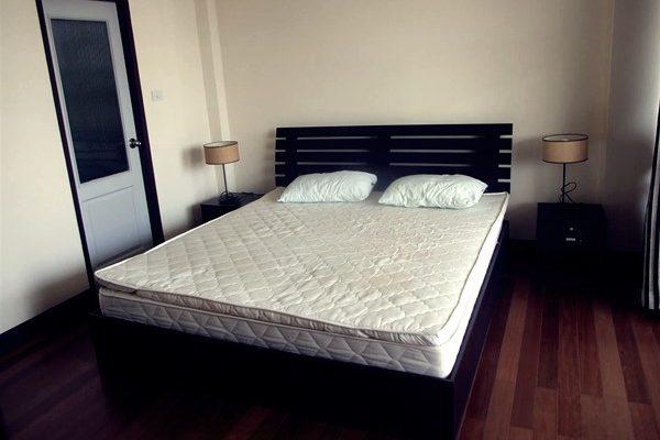 VanRavi Residence008-VR12