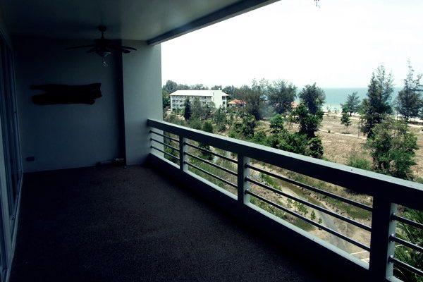 VanRavi Residence008-VR43