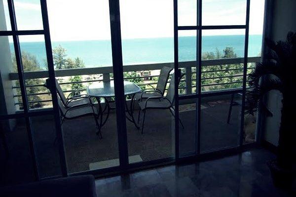 VanRavi Residence008-VR62