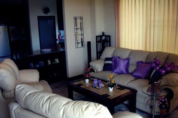 VanRavi Residence009-A11