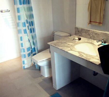 VanRavi Residence009-VR12