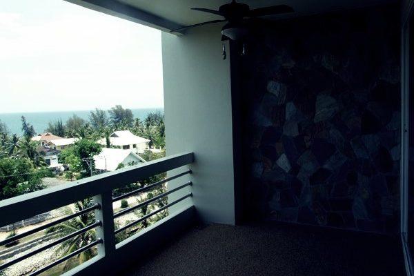 VanRavi Residence009-VR43