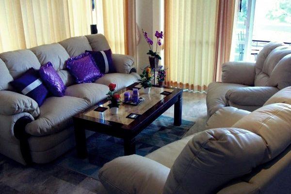 VanRavi Residence010-A11