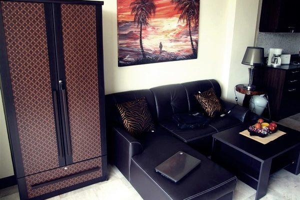 VanRavi Residence010-VR12