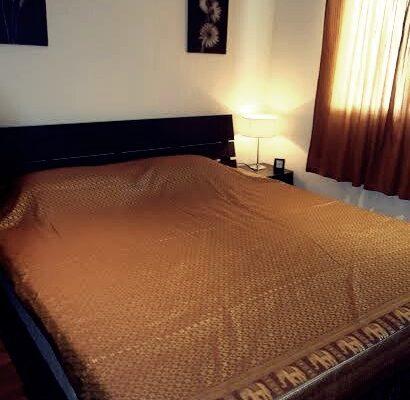 VanRavi Residence010-VR62