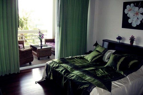 VanRavi Residence011-A11