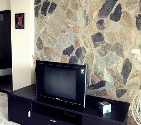VanRavi Residence011-VR12