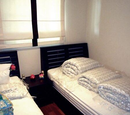 VanRavi Residence011-VR37