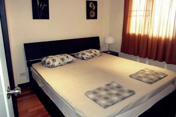 VanRavi Residence011-VR62