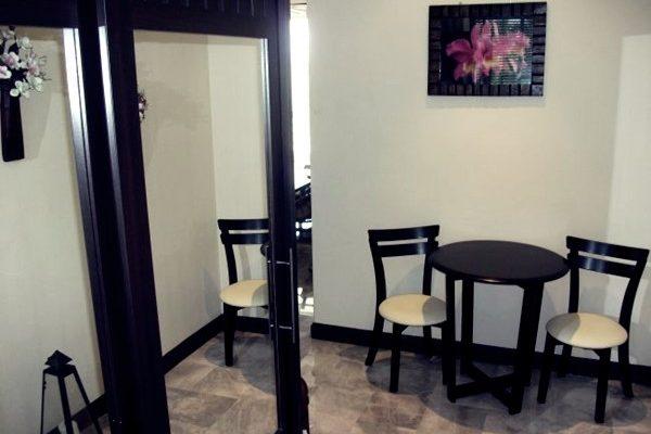 VanRavi Residence012-A11