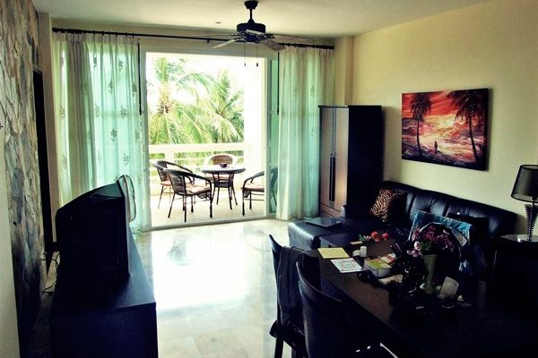 VanRavi Residence012-VR12