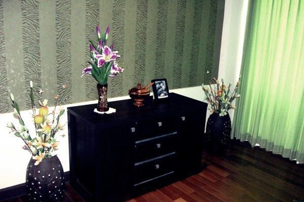 VanRavi Residence013-A11