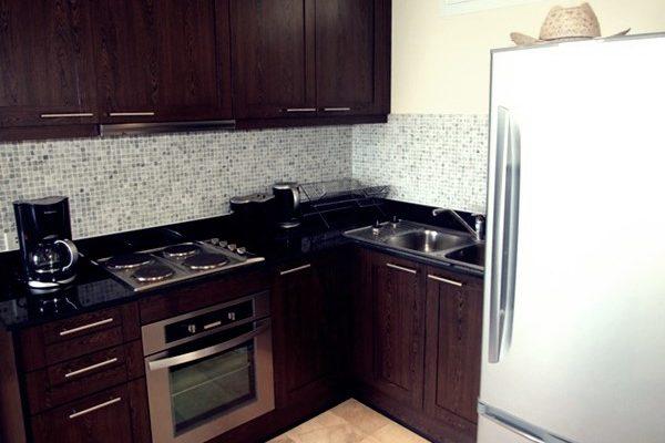 VanRavi Residence013-VR37