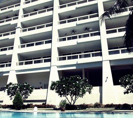VanRavi Residence013-VR62