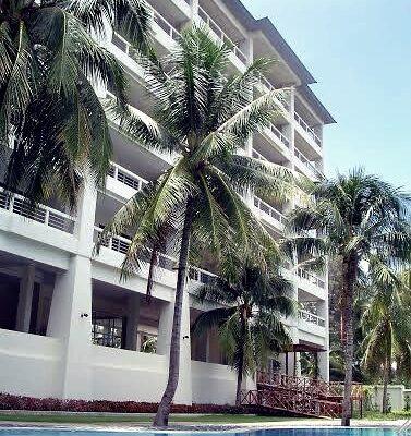 VanRavi Residence014-VR62