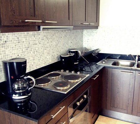 VanRavi Residence015-VR37