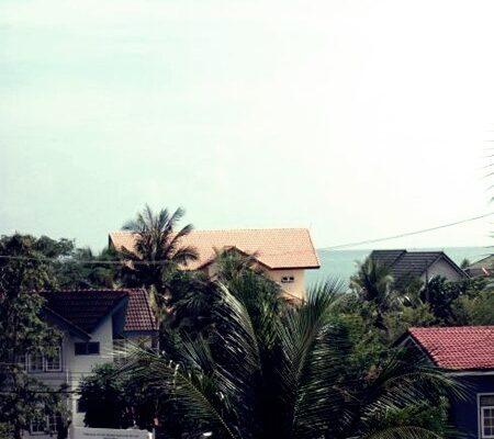 VanRavi Residence016-A11