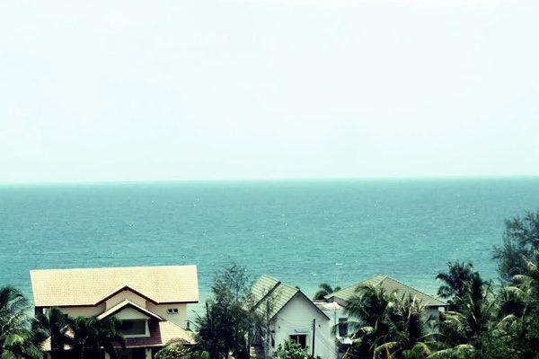 VanRavi Residence016-VR43