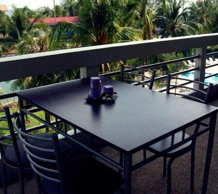 VanRavi Residence017-A11
