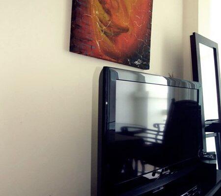 VanRavi Residence017-VR37